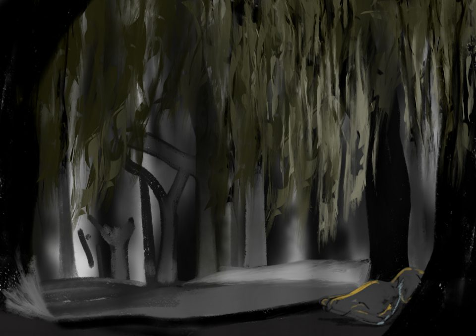 DbF_1512_Entdeckung im Wald_01-H