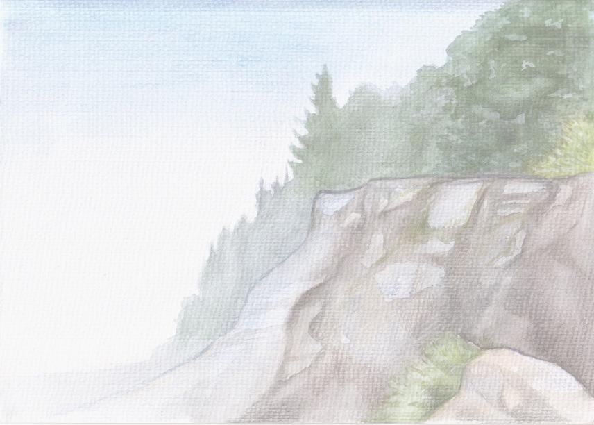 1602_Westcoast_Trail_H_fmt