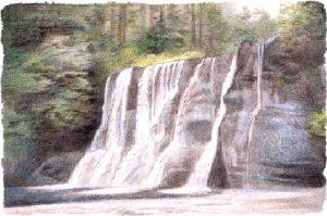 1602_Westcoast_Trail__fmt2